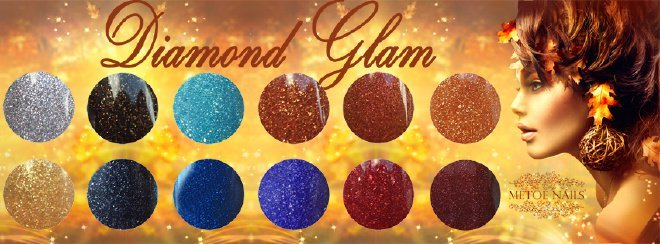Diamond_Glam_Acryl