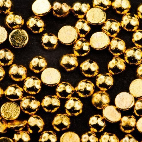 GOLDEN_HALF_BEADS__8211__1,5mm