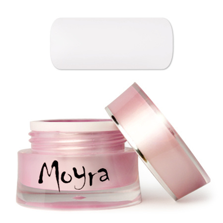 Moyra Aqua Line Base Clear