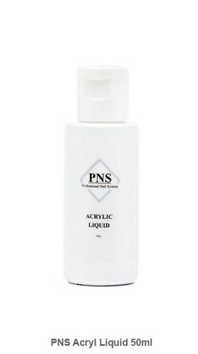 PNS Acryl Liquid 50ml