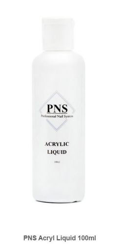 PNS Acryl Liquid 100ml