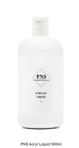 PNS Acryl Liquid 500ml