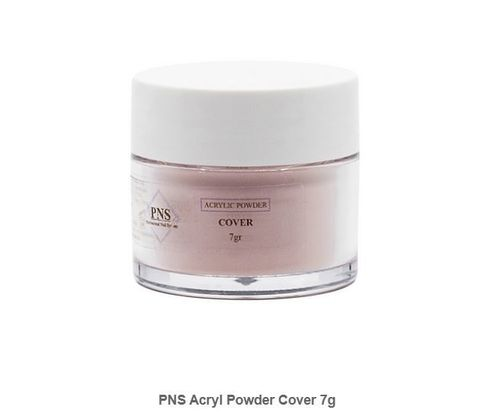 PNS Acryl Powder Cover 7g