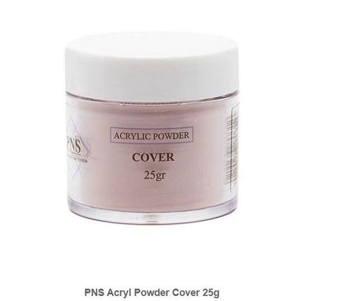 PNS Acryl Powder Cover 25g