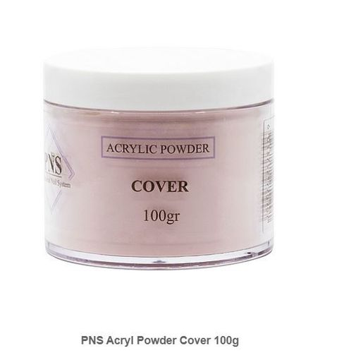 PNS Acryl Powder Cover 100g