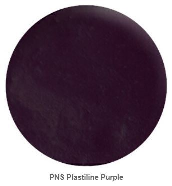 PNS Plastiline Purple